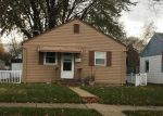 Foreclosed Home in Milwaukee 53207 S HERMAN ST - Property ID: 4242101993