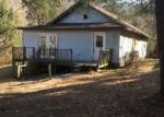 Foreclosed Home in Charleston 25312 SISSONVILLE DR - Property ID: 4242129127