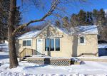 Foreclosed Home in Cloquet 55720 JEFFERSON AVE - Property ID: 4242139202