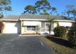 Foreclosed Home in Lake Worth 33467 PINE MANOR DR - Property ID: 4242147526