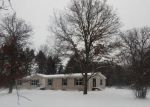 Foreclosed Home in Grayling 49738 S GRAYLING RD - Property ID: 4242167228
