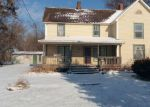 Foreclosed Home in New Boston 48164 OAKVILLE WALTZ RD - Property ID: 4242170754