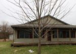 Foreclosed Home in Metamora 48455 HERD RD - Property ID: 4242172496