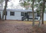 Foreclosed Home in Yulee 32097 DUANE RD - Property ID: 4242183443