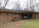 Foreclosed Home in Ferriday 71334 CRESCENT DR - Property ID: 4242221548