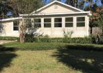 Foreclosed Home in Orange City 32763 E GRAVES AVE - Property ID: 4242225491