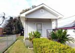 Foreclosed Home in Kenner 70065 WASHINGTON ST - Property ID: 4242226364