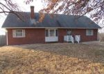 Foreclosed Home in Atchison 66002 LOGEMAN RD - Property ID: 4242239503