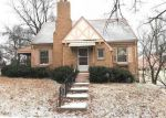 Foreclosed Home in Kansas City 66102 NEBRASKA AVE - Property ID: 4242241699