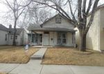 Foreclosed Home in Leavenworth 66048 5TH AVE - Property ID: 4242247834