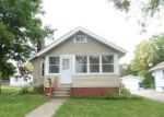 Foreclosed Home in Des Moines 50310 PAYNE RD - Property ID: 4242252196