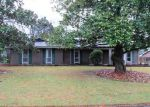 Foreclosed Home in Montgomery 36106 SHAMROCK LN - Property ID: 4242255719