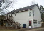 Foreclosed Home in Bessemer 35023 LAIRD AVE - Property ID: 4242258785