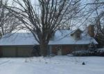 Foreclosed Home in Anderson 46013 CHARLES ST - Property ID: 4242264469