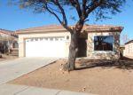 Foreclosed Home in Sahuarita 85629 E CORTE RANCHO COLINA - Property ID: 4242298631