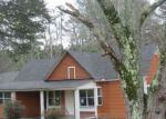 Foreclosed Home in Ringgold 30736 MOUNT PISGAH RD - Property ID: 4242327537