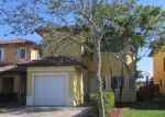 Foreclosed Home in Homestead 33033 NE 41ST AVE - Property ID: 4242390607