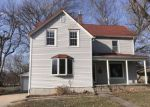 Foreclosed Home in Cambridge 61238 S MAIN ST - Property ID: 4242455423