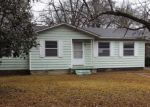 Foreclosed Home in Crossett 71635 S LOUISIANA ST - Property ID: 4242464179