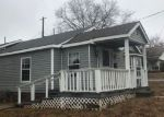 Foreclosed Home in Searcy 72143 N SOWELL ST - Property ID: 4242465496