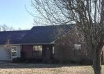 Foreclosed Home in Jonesboro 72404 COUNTY ROAD 620 - Property ID: 4242468570