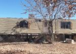 Foreclosed Home in Cottonwood 86326 S RIVERBEND RD - Property ID: 4242486523