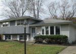 Foreclosed Home in Hobart 46342 SWIFT ST - Property ID: 4242490914