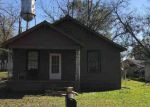 Foreclosed Home in Greenville 36037 LUCILLE ST - Property ID: 4242513233