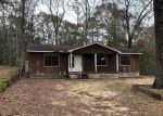 Foreclosed Home in Chunchula 36521 OLD GULFCREST RD - Property ID: 4242523756