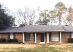 Foreclosed Home in Montgomery 36111 BRENTWOOD DR - Property ID: 4242525500