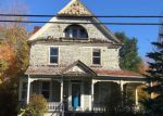 Foreclosed Home in Taunton 02780 HIGH ST - Property ID: 4242597327