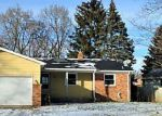 Foreclosed Home in Grand Rapids 49508 EDGELAWN DR SE - Property ID: 4242603908