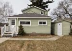 Foreclosed Home in Lake Orion 48362 PINE AVE - Property ID: 4242610919