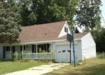 Foreclosed Home in Holt 48842 TUSCANY LN - Property ID: 4242629295