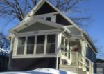 Foreclosed Home in Minneapolis 55416 WEBSTER AVE S - Property ID: 4242634557