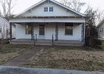 Foreclosed Home in Tuscumbia 35674 N JEFFERSON ST - Property ID: 4242669149