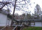 Foreclosed Home in Groveland 95321 FERRETTI RD - Property ID: 4242689751
