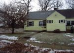 Foreclosed Home in Manchester 06042 LOCKWOOD ST - Property ID: 4242713839