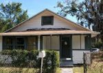 Foreclosed Home in Tampa 33604 N KLONDYKE ST - Property ID: 4242730925