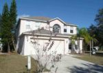 Foreclosed Home in Gibsonton 33534 KINGS LAKE DR - Property ID: 4242734415