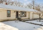 Foreclosed Home in Des Moines 50317 LOGAN AVE - Property ID: 4242759375
