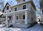 Foreclosed Home in Cedar Rapids 52403 17TH ST SE - Property ID: 4242770775
