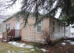Foreclosed Home in Kingston 83839 HUNT GULCH RD - Property ID: 4242774265