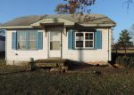 Foreclosed Home in Lovington 61937 US HIGHWAY 36 - Property ID: 4242786531