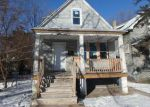 Foreclosed Home in Chicago 60628 W 106TH ST - Property ID: 4242788281