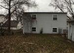 Foreclosed Home in Romeoville 60446 FENTON AVE - Property ID: 4242796165