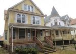 Foreclosed Home in Chicago 60644 N LOCKWOOD AVE - Property ID: 4242809304