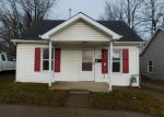Foreclosed Home in Lexington 40505 OAK HILL DR - Property ID: 4242850928