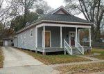Foreclosed Home in Shreveport 71104 EUSTIS ST - Property ID: 4242856164