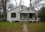 Foreclosed Home in Shreveport 71104 E GREGG ST - Property ID: 4242858811